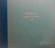 Beethoven: Symphony No  8 : Beethoven : Free Download, Borrow, and