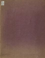 Beiträge zur kenntniss der Lepidopteren-fauna von Neu Guinea