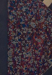 Beiträge zur Geologie von Kamerun
