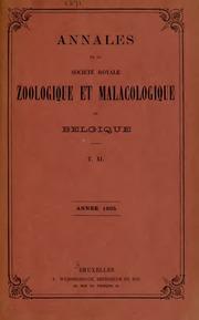 Bellini R. 1905 Les Ptéropodes Des Terrains Tertiaires Et Quaternaires D Italie