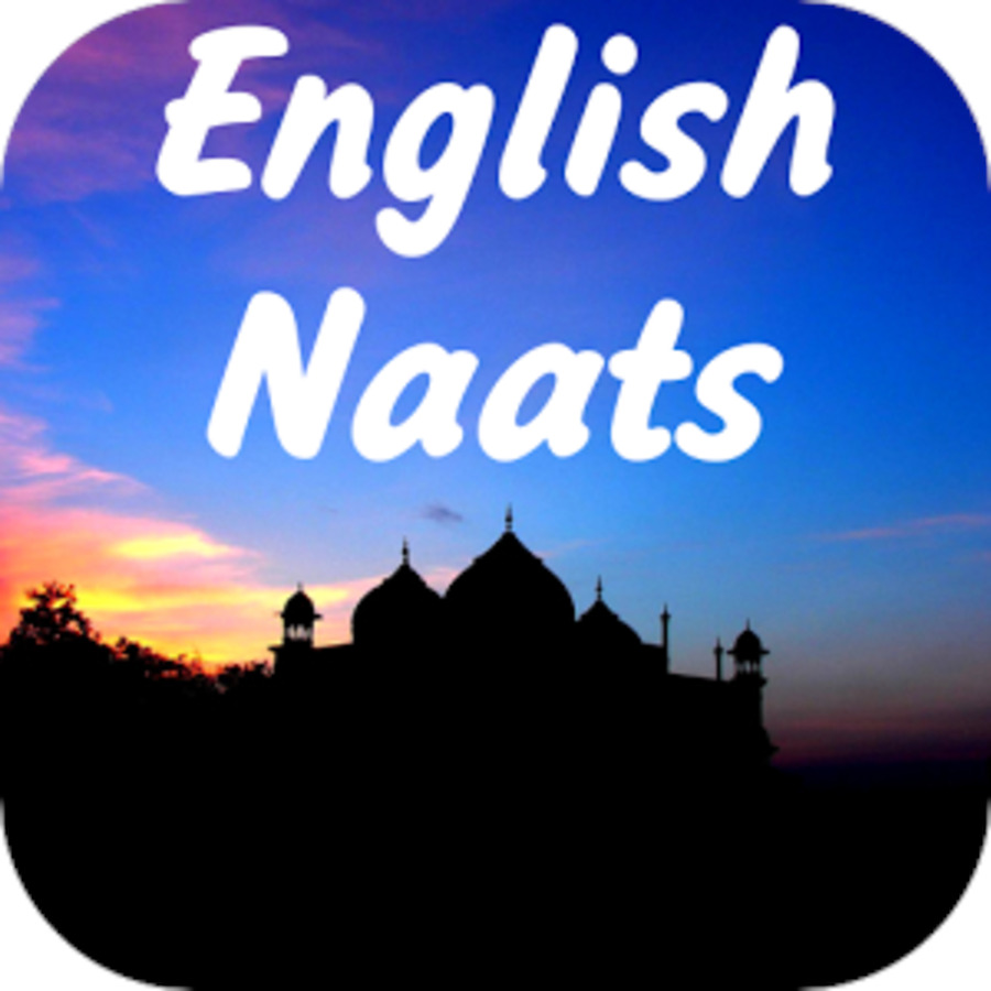 Best english naats: muhammad shoaib attari: free download.