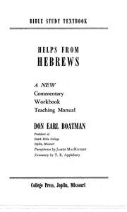 1611 kjv oldest edition pdf internet archive
