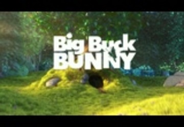 Big Buck Bunny Download