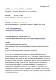 kadasne textbook of anatomy pdf free download