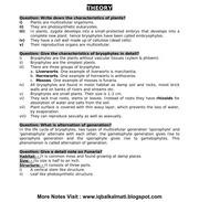 Medstudy 2012 internal medicine pdf
