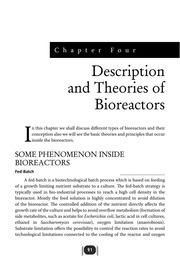 Biorector 04