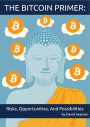 bitcoin a peer to peer electronic cash system pdf