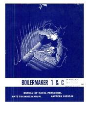 NAVPERS Collection : Free Texts : Free Download, Borrow and