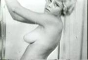 Best cumshots of 70s full movie - 2 part 1