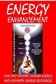 book of ra download link