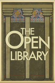 Internet Archive BookReader : Free Download, Borrow, and Streaming