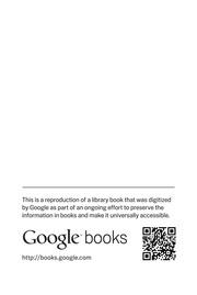 Observations philologiques et critiques sur le texte du Roman de Cléomadès publié par M. André Van Hasselt, membre de l-Académie royale de Belgique