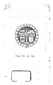 Boyer-d-Argens TimeeDeLocres1764