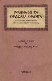 Kamasutra book summary in english with pictures pdf