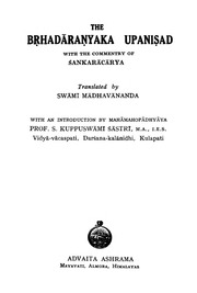 Upanishads In English Pdf