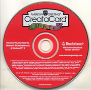 Broderbund american greetings creatacard select 6 win95nt42002 broderbund american greetings creatacard select 6 win95nt42002eng free download borrow and streaming internet archive m4hsunfo