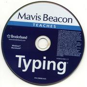 Free Mavis Beacon 14 Download For Mac