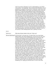 Oral History Transcript 65
