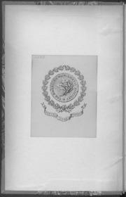Auktions-katalog : Muenzen u. Medaillen