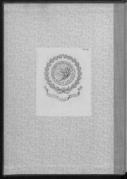 Auktions-Katalog : Goldmuenzen und medaillen aller laender aus dem Besitze eines boehmischen sammlers