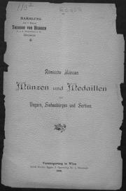 Auctions-katalog der sammlung Theodor von Hirsch