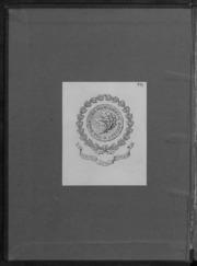 Auctions-Catalog der Sammlung griechischer, roemischer und byzantinischer Muenzen