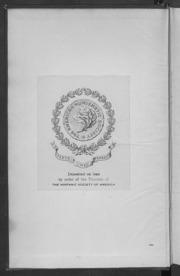 Katalog der Muenzen und Medaillen aller Laender des Herrn Grafen Z.