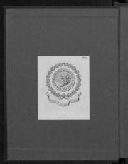 Auctions - Catalog einer alten Sammlung griechischer muenzen hauptsaechlich von Sicilien.