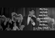 Internet Archive Search Subject Billy Wilder