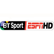 Bt Sport Espn Hd Free Download Borrow And Streaming Internet Archive