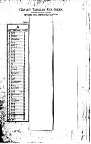 free death records for bufflo ny