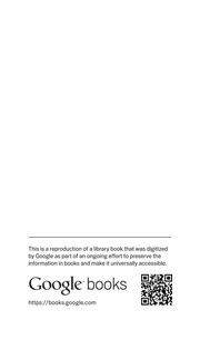 Vol 1885: Bulletin de la Société nationale des antiquaires de France