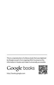 Vol 20 2e s., 11, 1864: Bulletin du bibliophile belge
