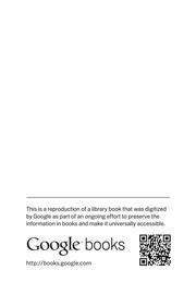 Vol 4e série, 6, 1, 1868-1869: Bulletin de la Société archéologique et historique de la Charente