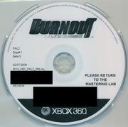 "Burnout: Revenge (2006-02-07 ""Beta 5"" prototype)"