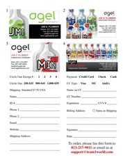 An Easy Way to Order Business Cards georgechapmanleo1