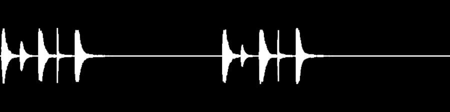 Business Ringtones : Latest Ringtones - Cool Sound Apps