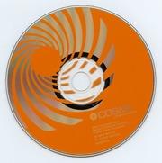 Cosmi business card maker win95 eng free download borrow and business card maker swift jewelcosmimascd 382000 reheart Gallery
