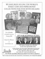 The C4 Newsletter, Spring 2009