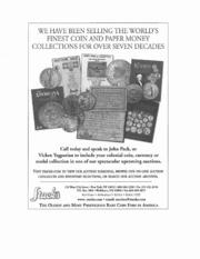 The C4 Newsletter, Summer 2010