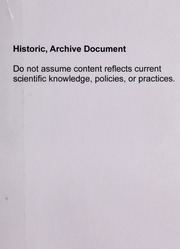 Vol 1901 Condensed Catalogue Of Fruit And Ornamental Trees Shrubs Vines Herbaceous Plants