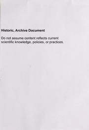 Vol 1907: Peace : gladiolus