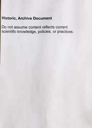 Vol 1912: Sterling quality seeds, dairy and poultry supplies : buy at the new seed store