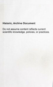 How To Grow Paper Shell Pecans Texas Pecan Nursery R W Fair Mgr Free Borrow And Streaming Internet Archive