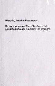 Vol 1913 Village Nurseries Jos H Black Son Co Catalog