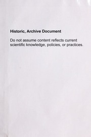 Klehm S Nurseries Catalog Free Streaming Internet Archive