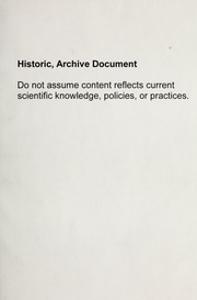 Vol 1915: The gladiolus beautiful and other summer flowering bulbs : 1915