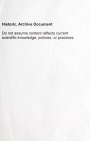 Thirth Annual Price List Season 1916 17 Bay View Pecan Nursery C Forkert Proprietor Free Borrow