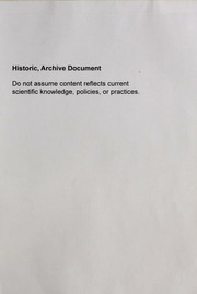 Vol 1920 Cutler Downing Nurseries Catalog