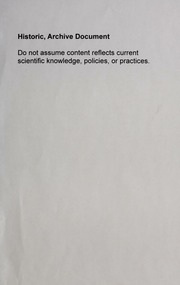 Vol 1921 Price List Klehm S Nurseries